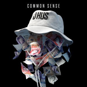 Common Sense - J Hus