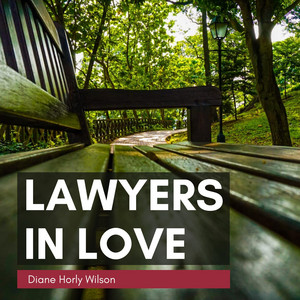 Lawyers in Love by Diane Horly Wilson