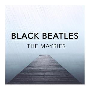 Black Beatles (Acoustic)