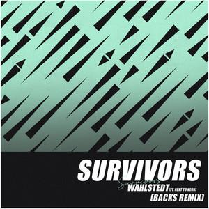 Survivors (Next to Neon Backs Remix)