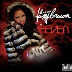 Ill Nana 2: The Fever