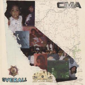 The CMA