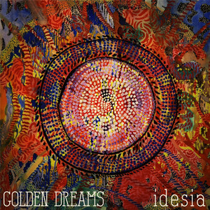 Away by Idesia