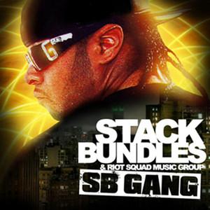 Sb Gang