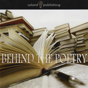 Behind The Poetry