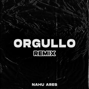 Orgullo - Remix