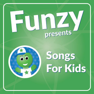Context Clues Song by Have Fun Teaching