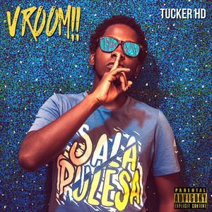 Vroom!! album