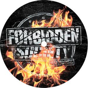 Forbidden Society Recordings 002