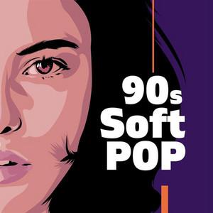 90s Soft Pop