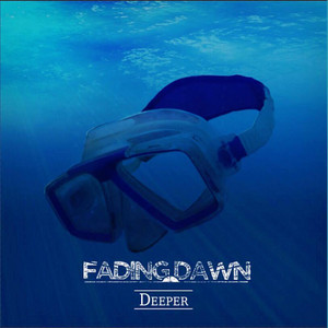 Deeper album