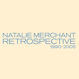 Retrospective 1990-2005 (Deluxe Version)