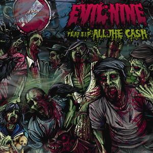 All The Cash - Alex Metric Remix by Evil Nine, El-P