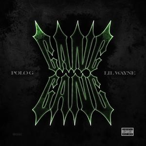 Polo G, Lil Wayne - GANG GANG (with Lil Wayne) Mp3 Download