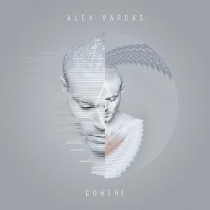 Cohere album