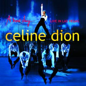 Dion Celine - I'm Alive