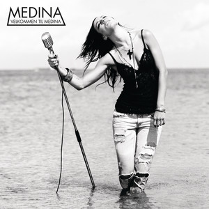 Medina - Vi to