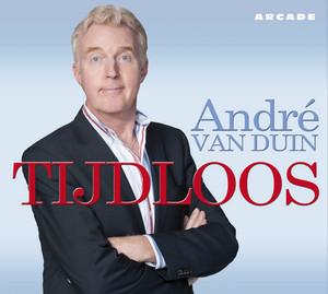 Andre Van Duin & Willeke Alberti