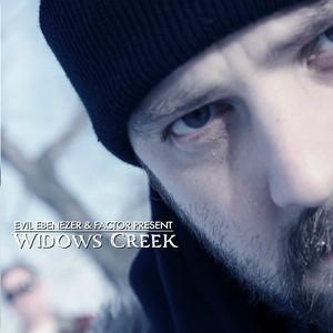 Widows Creek