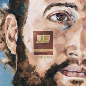 Album # One album
