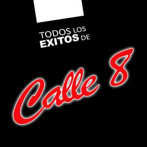No Voy a Llorar by Calle 8