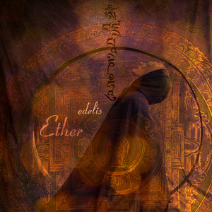 Under the Veil of Dreams by Edelis