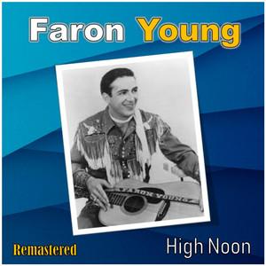 High Noon (Remastered) album