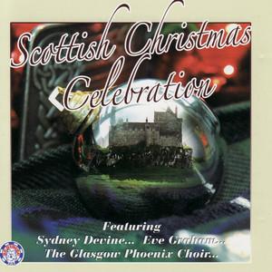 Scottish Christmas Celebration album