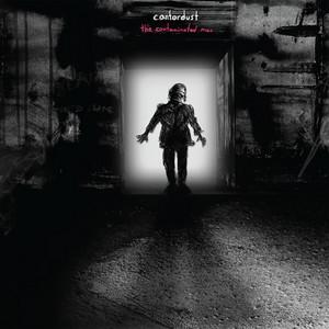 The Contaminated Man album