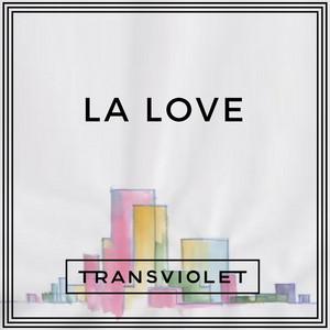 LA Love