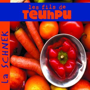 Awalpé by Les Fils De Teuhpu