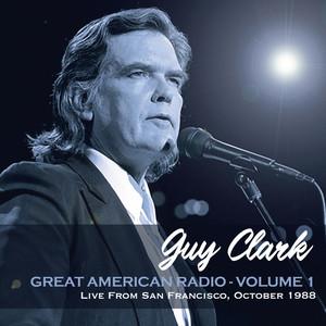 Great American Radio Vol.1 album