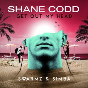 Get Out My Head (Swarmz & S1mba Remix)
