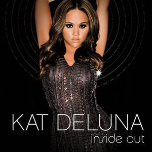 Inside Out (International Version)