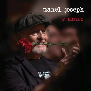 50 Estius album