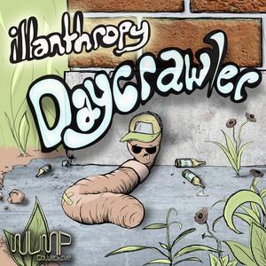 Daycrawler EP