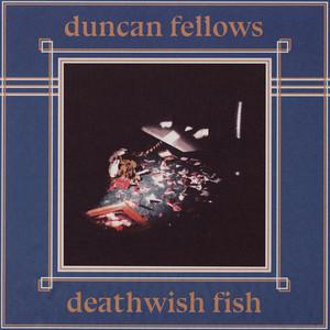 Deathwish Fish