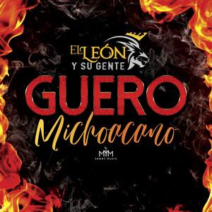 Guero Michoacano