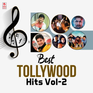 Best Tollywood Hits Vol-2