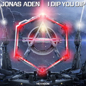 I Dip You Dip cover art
