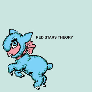 And Often Off Again by Red Stars Theory