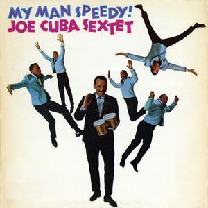 You Better Believe It by Joe Cuba