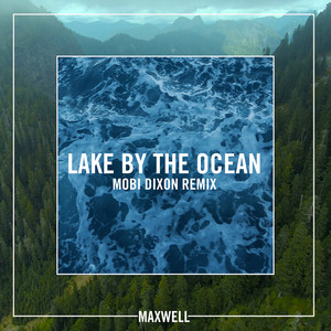 Lake By The Ocean (Mobi Dixon Remix)