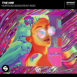 Hurts So Good (feat. ROE)