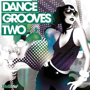Lifestyle2 - Dance Grooves Vol 2 (Budget Version)