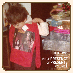 In the Presence of Presents, Vol. 1 album