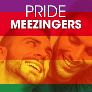 Pride Meezingers