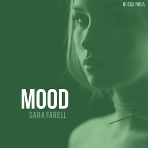 Mood - Bossa Nova
