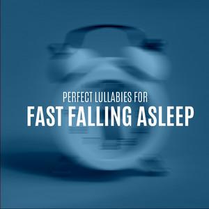 Lucid Dream by Sleeping Lullabies