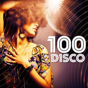100 Disco